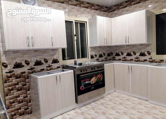 تفصيل مطابخ مطابخ مطابخ جدة الخمرة 137091074 السوق المفتوح