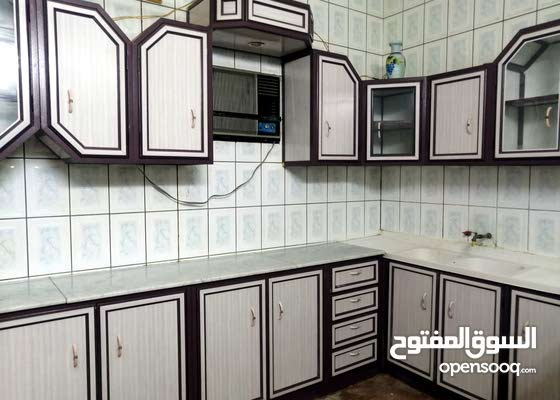 مطبخ المنيوم 125092443 السوق المفتوح