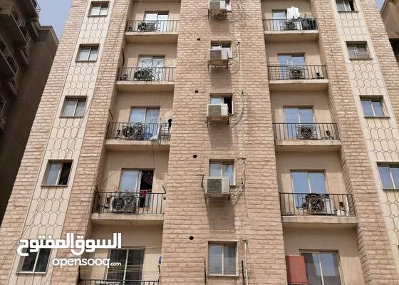 للايجار للعائلات شقة كبيرة غرفتين وصالة وحمام بموقع مميز بخيطان
