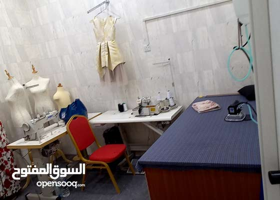 I want master Cutter tailor of Indian or Bangladeshi