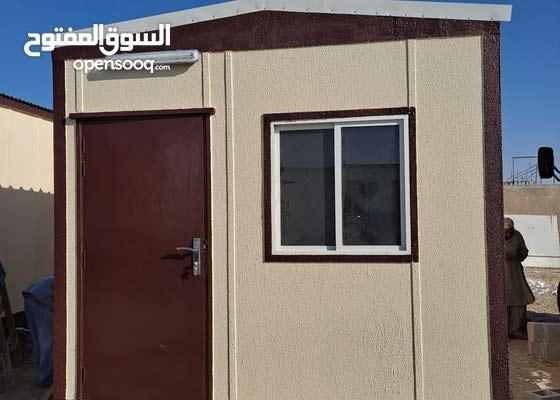 Portacabin for sale (Karfan)