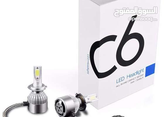 LED Bulb 6000K Wholesale