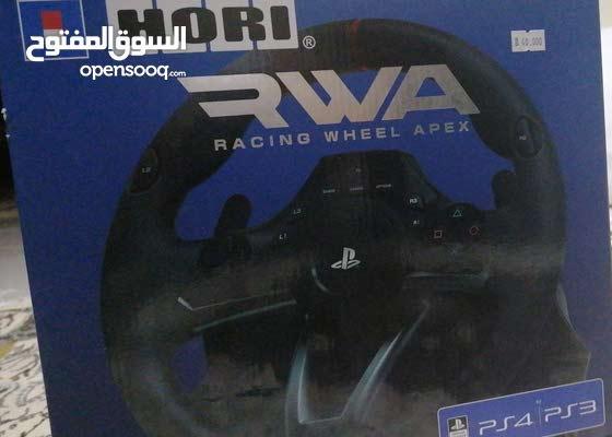 دركسون RWAللبيع بحالة الجديد مع الضمان اسبوع كامل.   السعر 30 قابل للتفاوض