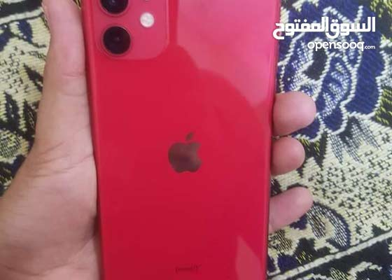 iPhone 1164gb condition 10/10 with full box and all accessories