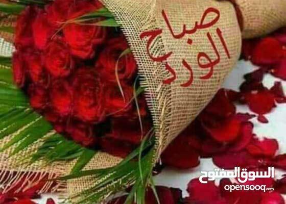 توصيل الأشخاص والطلبات لجميع مناطق البحرين