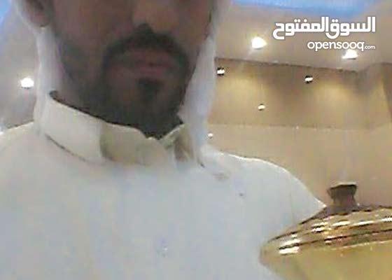 البحرين مطلوب عمل في اي مجال