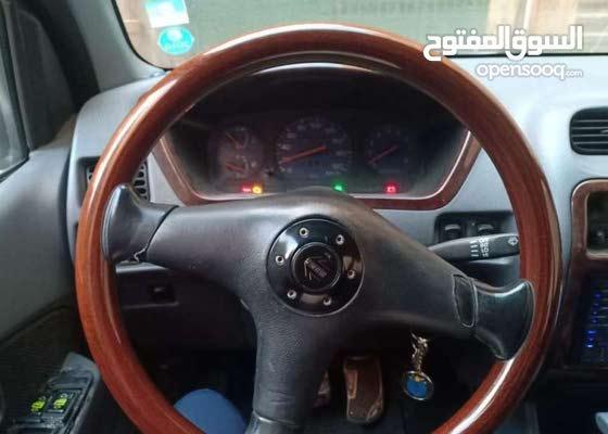 Daihatsu Car for Sale