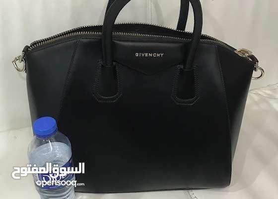 original Givenchy bag شنطه اصليه جيفنشي