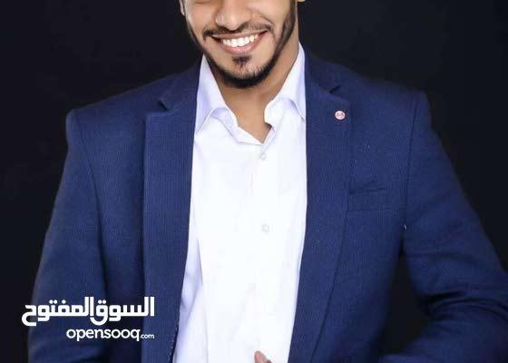 ابحث عن عمل ..مهندس معماري محترف سوداني خبره 5سنوات