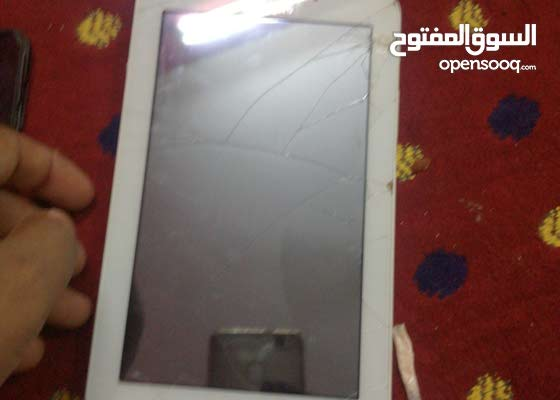 Used tablet for sale with advanced specs