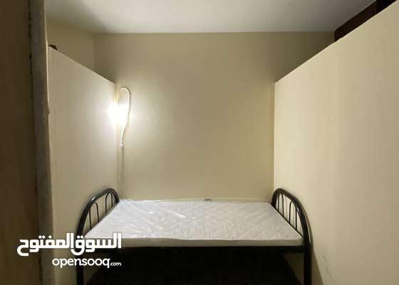 Apartments for rent (partition)