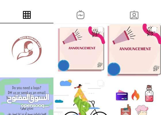 خدمات تصميم graphic design services