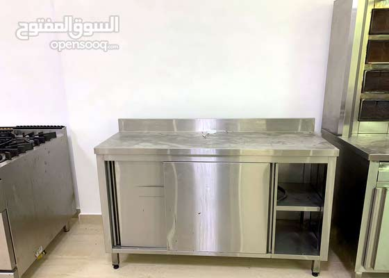Kitchen equipment and restaurant items buying anyone selling. Please contact me