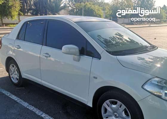 توصيل يومي عمان الإمارات Daily delivery Oman UAE