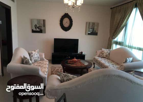 flat for sale in amwaj