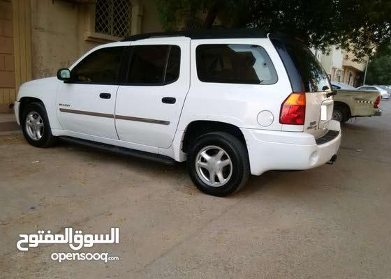 للبيع GMC, Envoy XL 2006