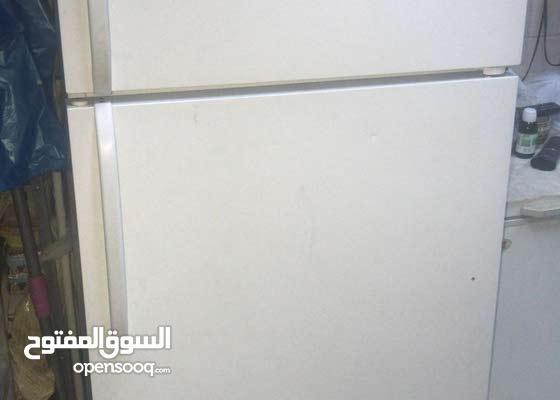 All Type Refrigerate,Ac,Washing Machine Cooler Heater Sale Repair