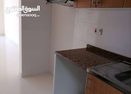Studio/1BHK, Family Building Apartment for Rent in Port-Saeed (Clock Tower) Deira