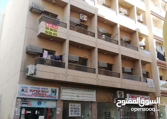 Best Studio Flats available in Frij al Murar