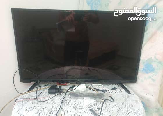 شاشة تلفاز iris 32E10-20B0404M02495