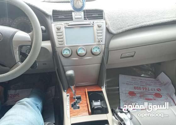 استخدام شخصي من وكاله البحرين