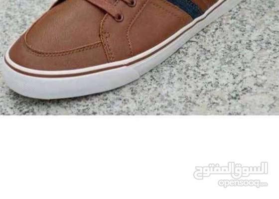 حذاء Levi's Original
