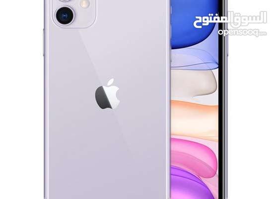 iphone 11 128 GB. 1 Sim