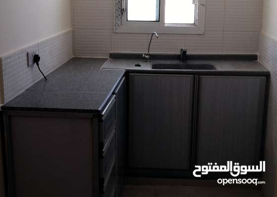 New studio flat for rent in jerdab