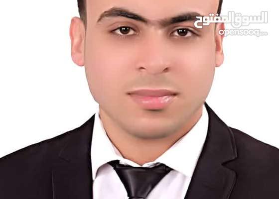 أبحث عن وظيفة مستشار قانوني بدولة الإمارات العربية المتحدة