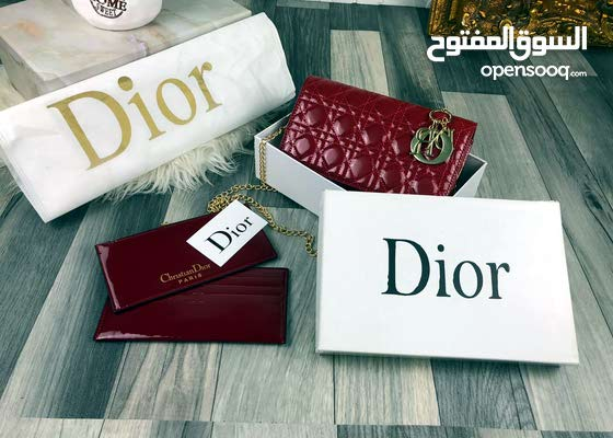Al Riyadh - Hand Bags for sale New