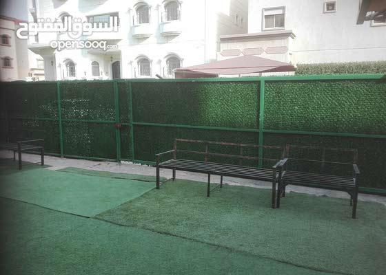 حداد عام جميع انواع الحدادة شبرات مظلات سيارات غرف كيربى اسوار تليفون 50652088