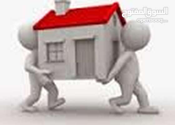 منازل و فلل جاهزة للبيع في مصراته