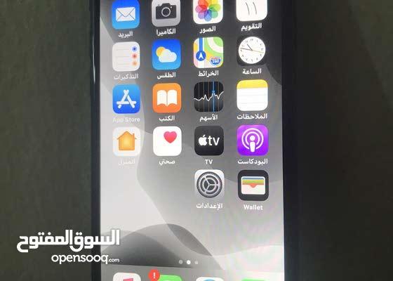 آيفون 8 iphone