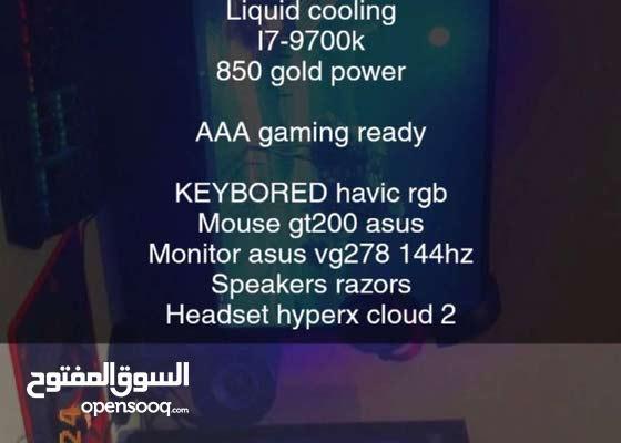 pc gamingللبيع