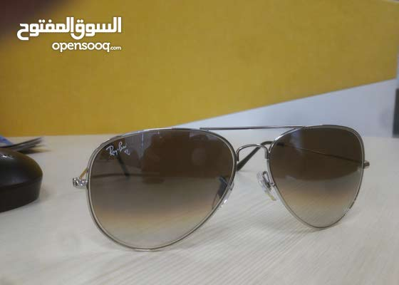 rayban sunglasses 2