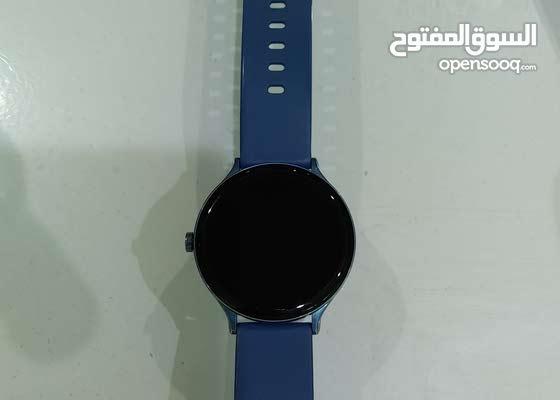 smart watch watch urgent sell