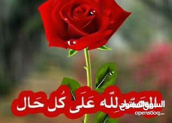 السلام عليكم ارغب في أي عمل جزاكم الله خير