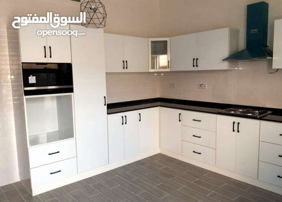 mayed international kitchen and cabinet for sale