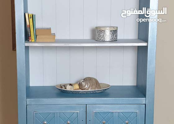 Book Shelf Dining Room Cabinet Storage Cabinet