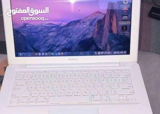 Apple Macbook Excellent Condition