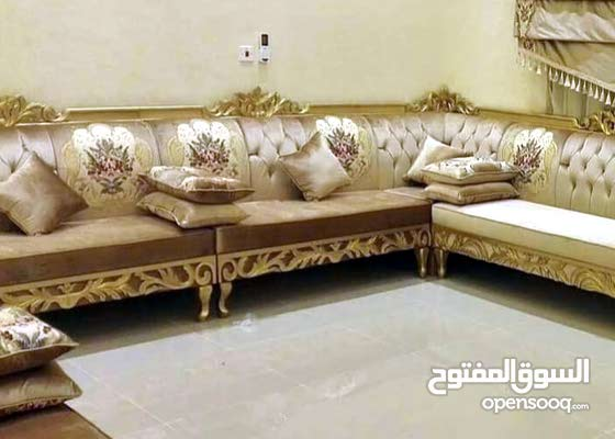 carpet sofa wallpaper grass