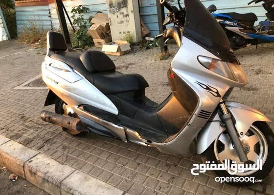 moto for sale