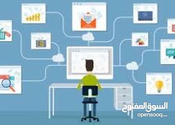 معلم حاسوب ومعلم برمجة ومعلم نظم معلومات جامعة  جميع جامعات الامارات العربية المتحدة