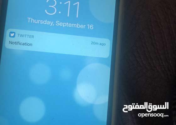 هاتف ايفون 6 للبيع