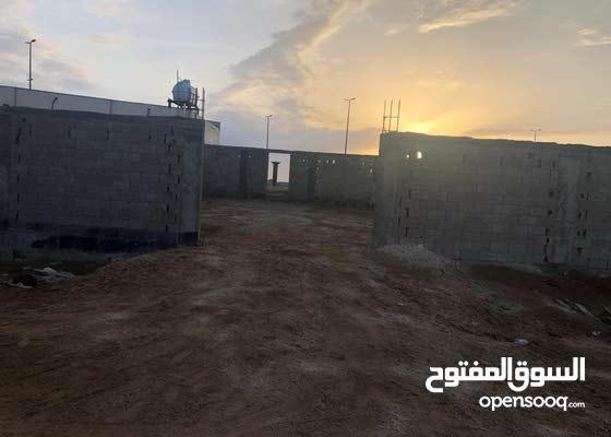 موقع مميز للاستثمار طويل الاجل في مدينة جدة ( ارض الفيروز )
