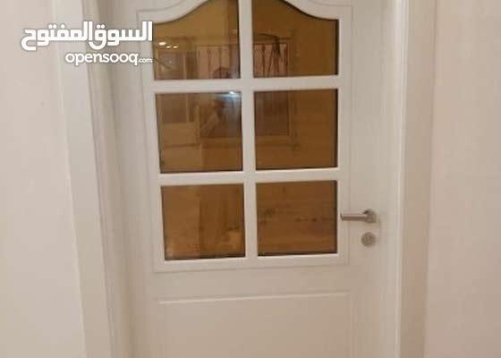 ابواب Pvc وابواب Wpc بناء و مقاولات الرياض السعودية 135295638 السوق المفتوح
