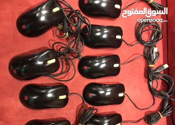 mouse zowie ac1 a -b