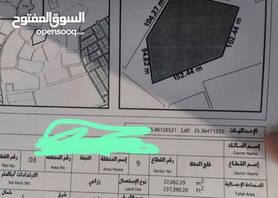 التسجيل لجميع مواطنين الدوله من أي اماره