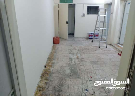 Apartment for rent Abu Sidra