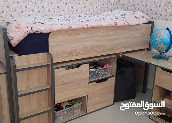 super bedroom